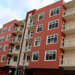 pemberley-apartment-new-kingston-jamaica