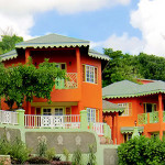 pimento-lodge-long-bay-portland-jamaica