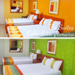 pineapple-court-hotel-suites-ocho-rios-jamaica