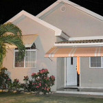 portmore-home-rental-caribbean-estates