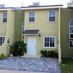 portmore-townhouse