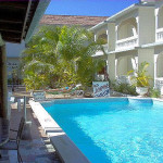 rayon-hotel-negril