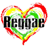 Reggae & Dancehall Top 25