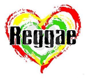 reggae music and its influences Reggae music and its origins  dancehall music is a spin-off of reggae music, it also helps the influences the origins of hip hop music.