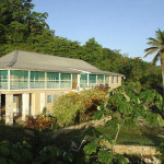 retreat-plantation-house-negril