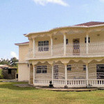 rockaway-inn-tower-isle-st-mary-jamaica