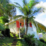 rose-hill-guest-house-long-bay-portland-jamaica