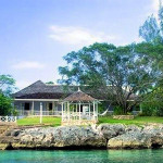 sea-haven-villa-discovery-bay-jamaica