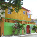 secrets-guest-house-linstead-st-catherine