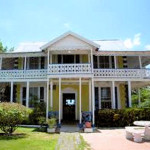 south-shore-guest-house-black-river-jamaica
