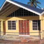 Spanish Town Jamaica Rental