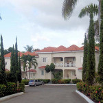 stirling-manor-reading-montego-bay
