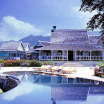 strawberry-hill-resort-kingston-jamaica