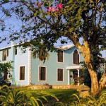 tamarind-great-house-oracabessa-st-mary-jamaica