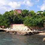 the-cove-in-jamaica-st-elizabeth-jamaica
