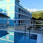 three-finger-jack-hotel-bnb-12-miles-st-thomas-jamaica