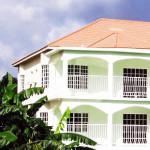 white-river-bed-breakfast-ocho-rios