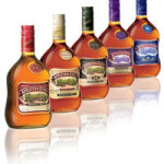 Wicked rum…yum ;-)  Appleton Estate Exclusive Edition & new website launch