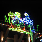 Jamaica And Margaritaville Team Up To Celebrate Jamaica's First Musher At The Iditarod