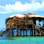 Off to Pelican Bar | Treasure Beach