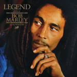 "Bob Marley's ""Legend (Rarities Edition)"" Is Released"
