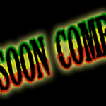 "Jamaican Phrases | ""Soon come"" – What does it really mean?"