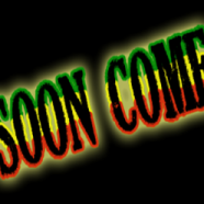 """Jamaican Phrases 