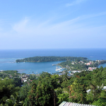 "Errol Flynn's ""Navy Island"" in Port Antonio 