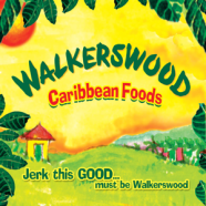 Visit Walkerswood factory in St. Ann – 'All things nice and full of spice'