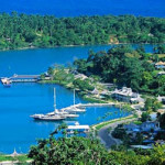 Cruise Ships to Visit Port Antonio this Year