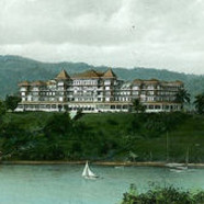 Port Antonio – The Titchfield Hotel, Part II