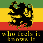 Reggae: Jamaica's Musical Ambassador To The World | Yeah mon :-)