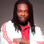 "New frontman for Wailers: Koolant | Listen to ""A Step for Mankind"" & help end world hunger"