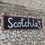 Scotchies restaurant arrives in Kingston!