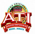 ATI Weekend, Negril, Jamaica