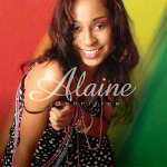 "New video added! | Alaine breaks new ground with ""You Are Me"""