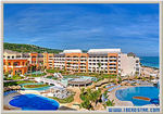 Iberostar Rose Hall Suites, Montego Bay, Jamaica