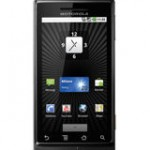 Digicel launches 1st Jamaican Android Phone | Motorola Milestone | Get it at Sumfest!