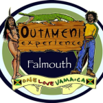 Fun way to learn Jamaica's history! | Outameni Experience in Falmouth
