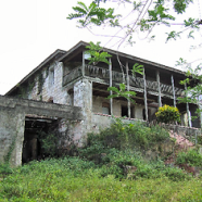 Legendary Great Houses of Jamaica