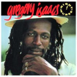 Nice TIME bio on Gregory Isaacs, the 'Cool Ruler'