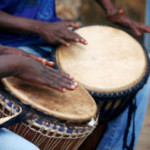 Fi Wi Sinting 2014 | Celebrate Jamaica's African Roots at Feb 16th Festival