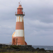 Visit Historic Folly Point Lighthouse