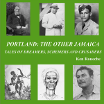 "Book Review: ""Portland: The Other Jamaica"""