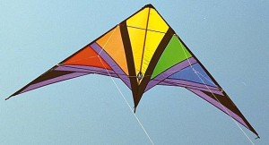 Jamaican International Kite Festival
