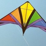 2011 Jamaica International Kite Festival | Easter Monday, April 25th