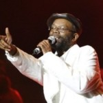 Reggae Sumfest to honour Beres Hammond | MoBay July 17-23, 2011