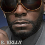 R Kelly confirmed for Sumfest | Montego Bay July 17-23, 2011