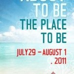 This weekend!| Negril's Smirnoff Dream Weekend 2011