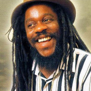 International Reggae Day | July 1st | Honoring Dennis Brown!